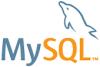Selección de datos entre fechas - MySQL Tips