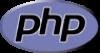 Uso de Foreach y For (Parte II el Bucle Foreach) - PHP Tips (1/2)