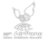 AirPano