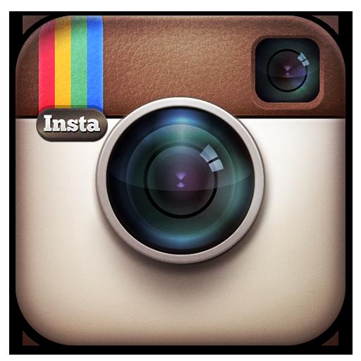 Eliminar comentarios no deseados en Instagram