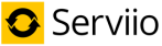 Serviio media server